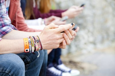 Study finds digital dating abuse worse for girls