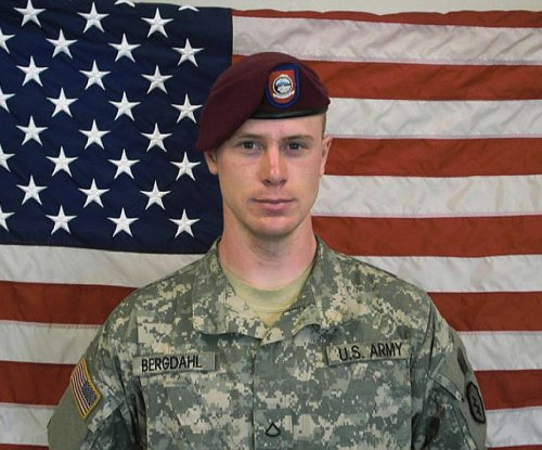 Bergdahl sentencing delayed until Wednesday