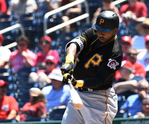 Pittsburgh Pirates, Chicago White Sox begin interleague series