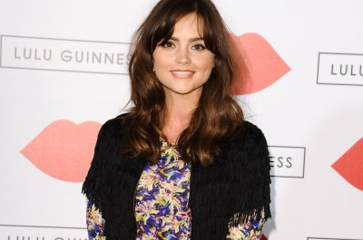 Jenna Coleman, Ellie Bamber to star in BBC's 'The Serpent'