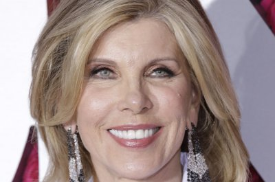 'The Gilded Age': Christine Baranski, Cynthia Nixon join HBO series