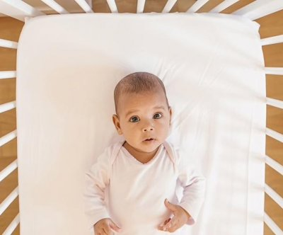 Many parents not following safe-sleep advice for babies