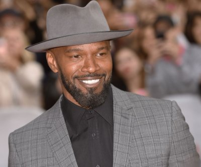 'Soul': Jamie Foxx voices an aspiring jazz musician in first teaser