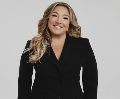 Jo Frost returning for 'Supernanny' revival
