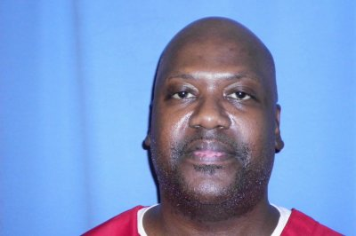 Mississippi man granted bail after Supreme Court ruled racial bias in his conviction