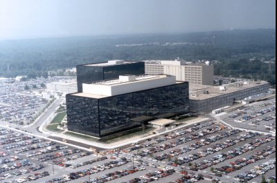 Appeals court rules NSA phone data collection illegal; upholds convictions