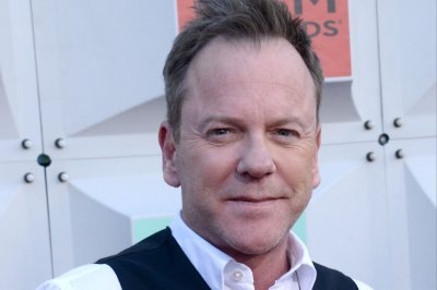 Kiefer Sutherland, Joey King to lead voice cast for 'Creepshow' cartoon