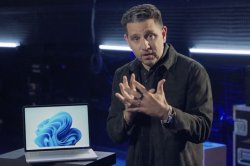 Microsoft unveils new Surface products equipped with Windows 11