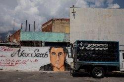 U.S. extradites key Maduro ally Alex Saab; Venezuela re-arrests 'Citgo 6'