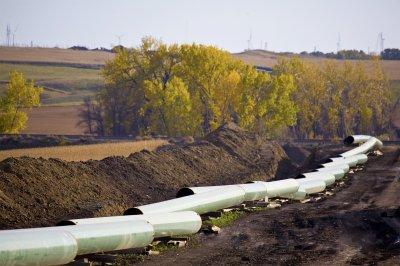 Nebraska court clears path of Keystone XL