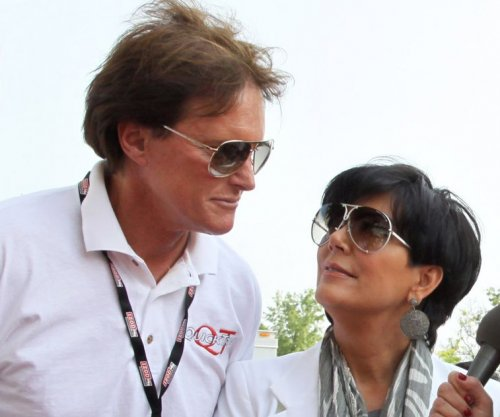Bruce and Kris Jenner discuss love, pain in part 2 of 'About Bruce'