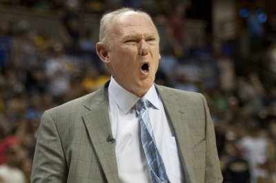 George Karl: Sacramento Kings coach undergoes cancer procedure