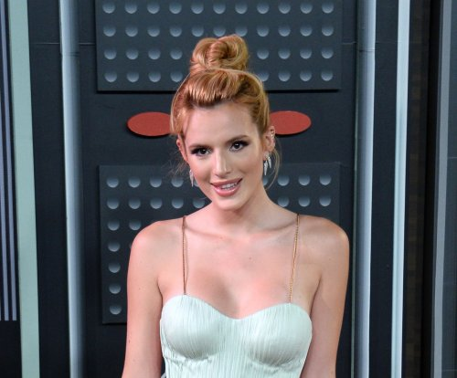 Bella Thorne comes out as bisexual on social media