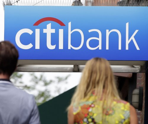 Citigroup fined $28.8 million for giving borrowers 'the runaround'