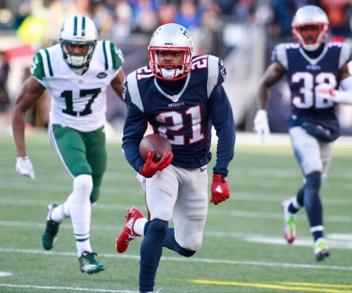 Report: CB Malcolm Butler likely to stay with New England Patriots