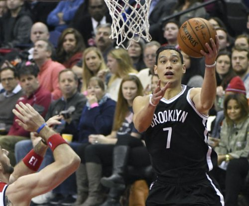 Brooklyn Nets: Jeremy Lin out for season