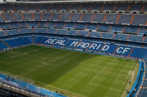 Real Madrid to launch women's team