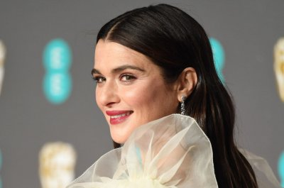 Rachel Weisz to play Elizabeth Taylor in new biopic