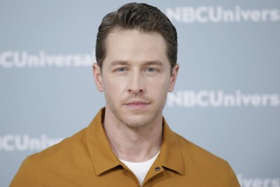 'Manifest': NBC, Josh Dallas tease Season 3 premiere