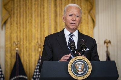 , President Joe Biden cracks down on mask bans, mandates vaccines for nursing home staff, Forex-News, Forex-News