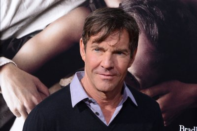 Dennis Quaid 'meltdown' video goes viral, could be a hoax