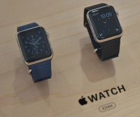 New product claims to charge Apple Watches faster using hidden port