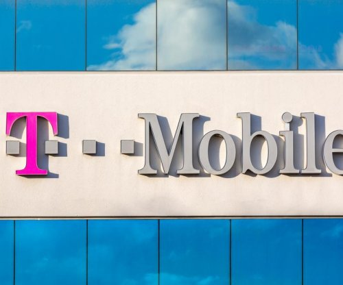 Hacker may have exposed data of 15 million T-Mobile customers