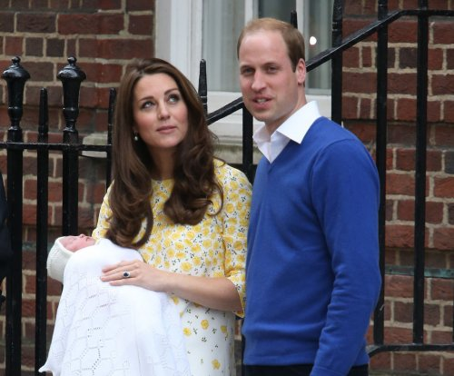 Kate Middleton and Prince William to visit India this spring