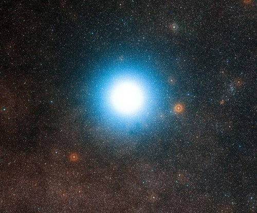 Yuri Milner and Stephen Hawking announce Breakthrough Starshot