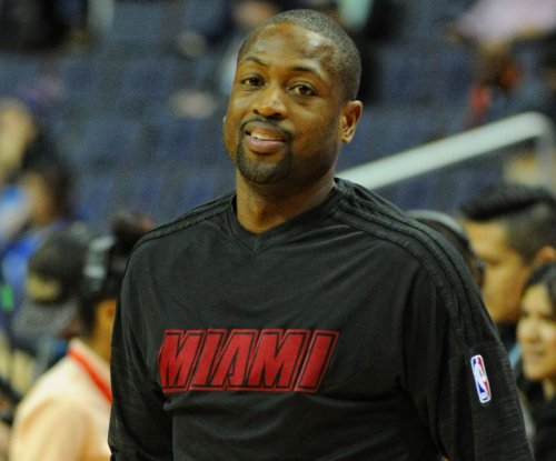 Chicago Bulls have rebuilt backcourt with Dwyane Wade, Rajon Rondo