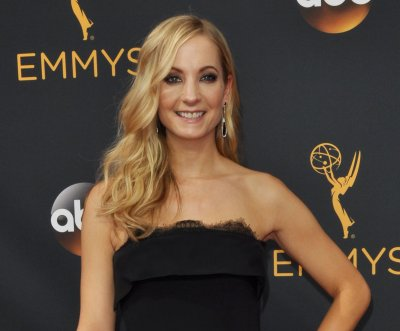 Joanne Froggatt and Ioan Gruffudd to star in TV miniseries 'Liar'