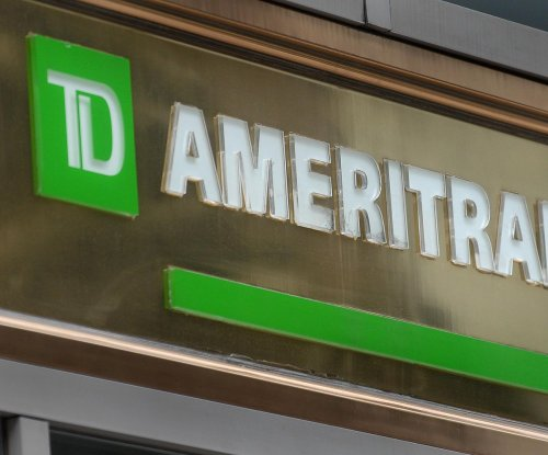 TD Ameritrade to buy Scottrade for $4 billion