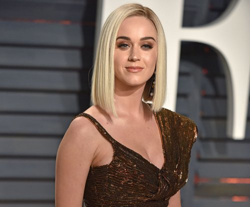 Katy Perry, Orlando Bloom announce they are taking a break