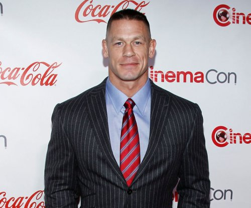 WWE Smackdown: John Cena returns, challenges Rusev