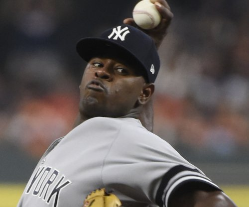 Yankees, Red Sox go at it again in red-hot rivalry