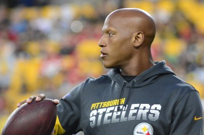 Pittsburgh Steelers LB Ryan Shazier announces retirement from NFL
