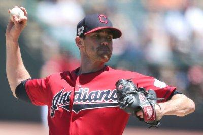 MLB playoffs: Ace pitcher matchups, big bats launch postseason schedule