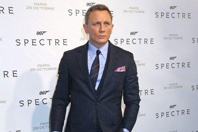 Website offers $1,000 to binge watch all 24 James Bond films