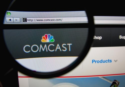 Comcast sued for using private routers as wifi hotspots