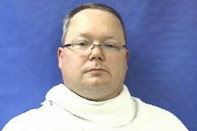 Former Texas justice of the peace sentenced to death