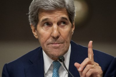 John Kerry: Iran different from collapsed deal with North Korea
