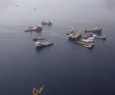 New Zealand takes step toward oil and gas offerings