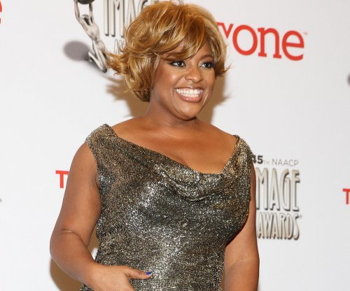 Sherri Shepherd to remain on surrogate son's birth certificate after court decision