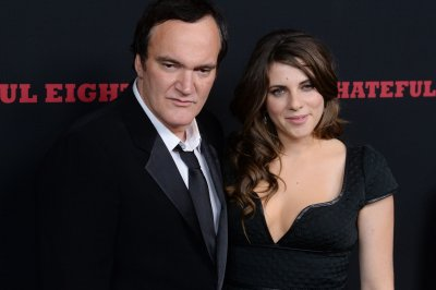 Quentin Tarantino: 'Pulp Fiction' was the closest I came to winning best director
