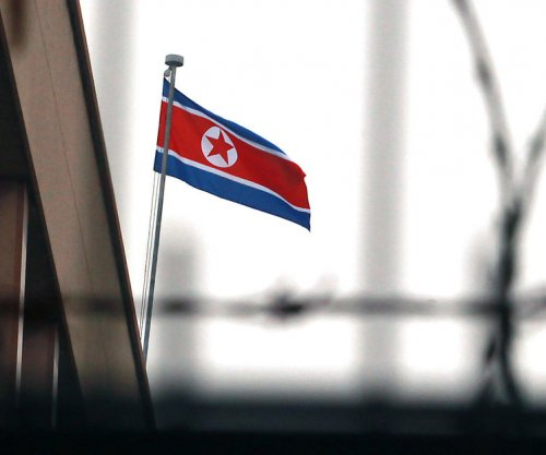 Malta denied work visas to North Koreans as human rights advocates push for change