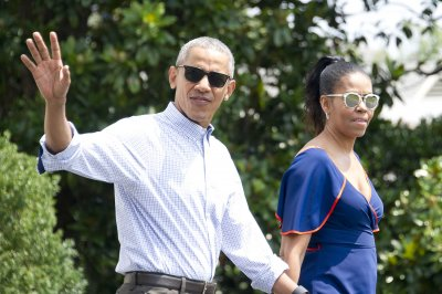 Jay Z, Prince, Aloe Blacc make Obama's summer playlist