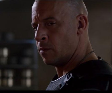 Explosive 'The Fate of the Furious' trailer airs during Super Bowl