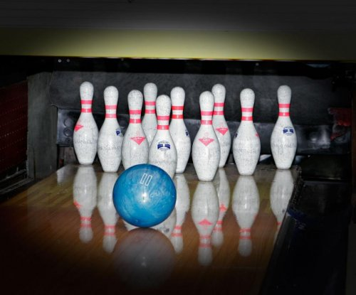 Canadian boy stripped of bowling title for color of pants