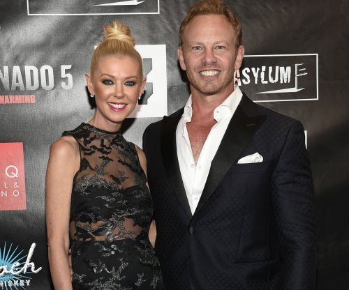Syfy's 'Sharknado' franchise to end with sixth installment