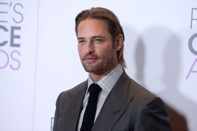 Famous birthdays for July 20: Josh Holloway, Sandra Oh